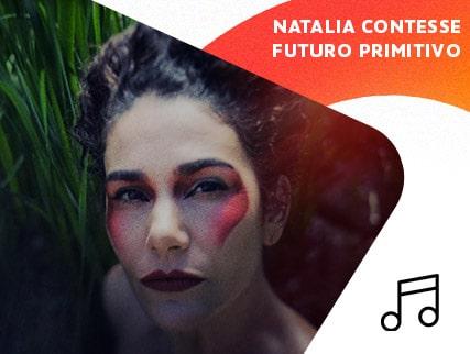Natalia Contesse