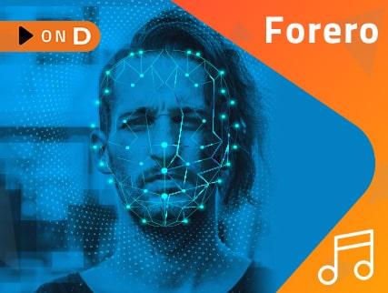 Virtuality 024 - Forero