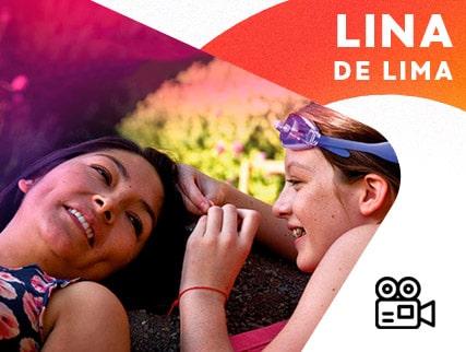 Lina de Lima