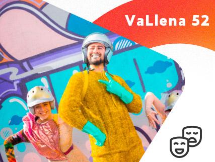 Vallena 52