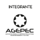 Integrante: Agepec