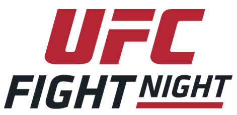 UFC Fight Night