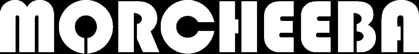 Morcheeba | 18 de octubre 2019 - 22:00 hrs | Club Chocolate