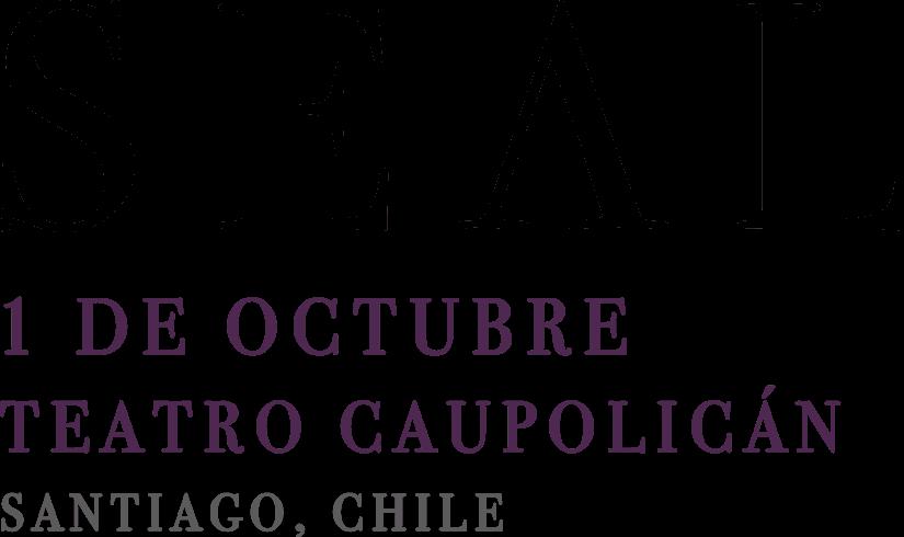 Seal en Chile