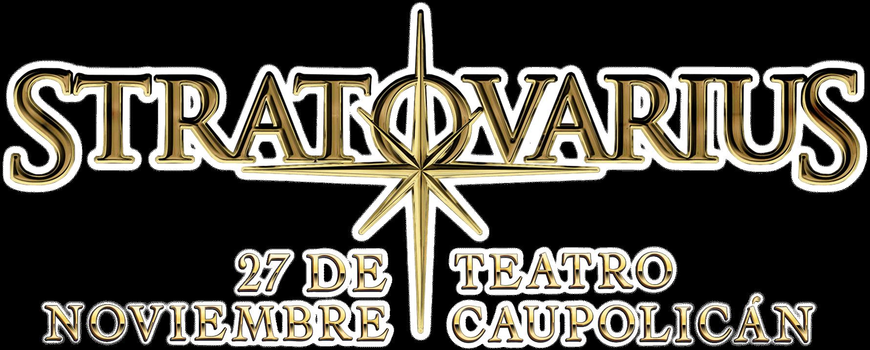 Satratovarius