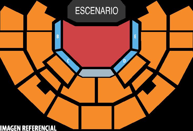 Teatro Caupolicán