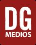 DG Medios
