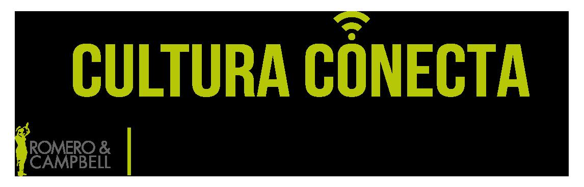 Cultura Conecta | Espacio de encuentro en vivo