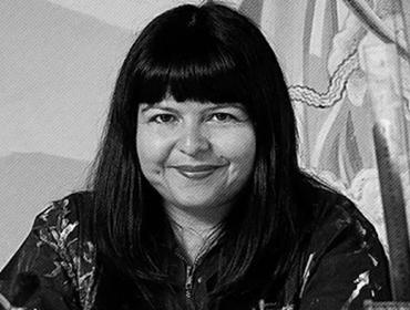 Marcela Trujillo - Maliki