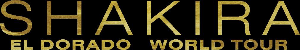 Shakira en Chile - Venta oficial de entradas El Dorado World Tour