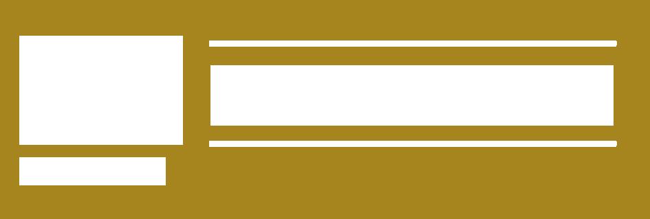 Sin Bandera Jueves 23 de Febrero de 2017 - Movistar Arena
