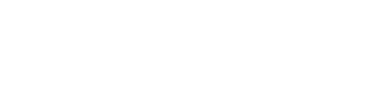 Creamfields 2020 - 21 y 22 de noviembre | Club Hípico