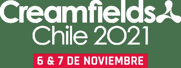creamfields  chile 2021