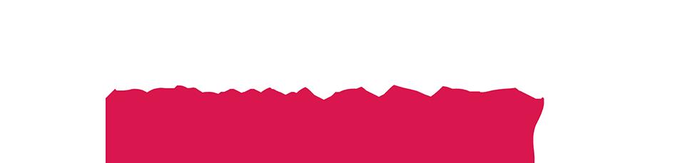 Creamfields Chile 2019 - Entradas y precios