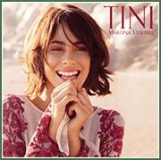 Album Tini