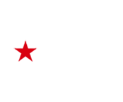BlueTeam