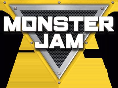 Entradas Monster Jam en Chile