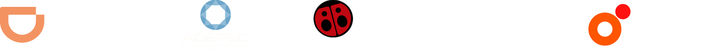 Auspician: DiDi - AGEPEC - Radio Carolina | Produce: LOTUS - La Oreja