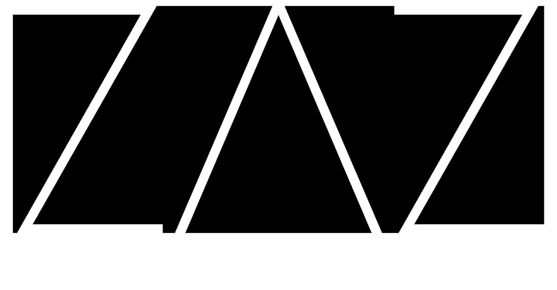 Entradas concierto ZAZ en Chile, 17 de octubre, Movistar Arena