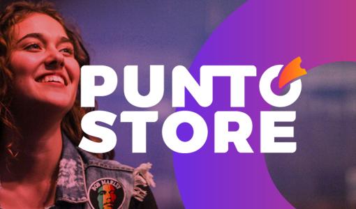 Punto Store