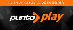 Punto Play