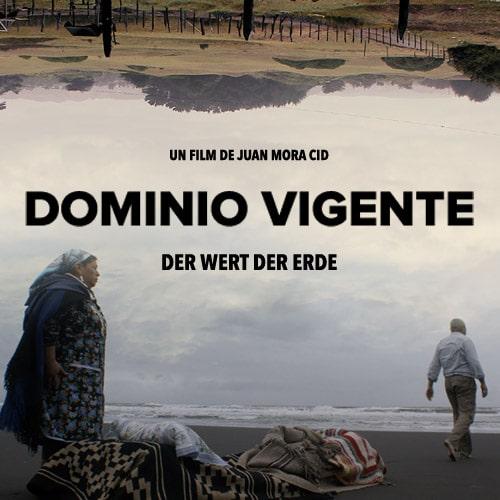 Estreno Película Dominio Vigente Streaming Punto Play - Santiago