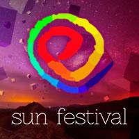 E-Sun Festival Asoc. Indigena Eco Etno Turismo Pozo 3 - San Pedro de Atacama