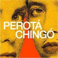 Perotá Chingó Teatro Coliseo - Santiago