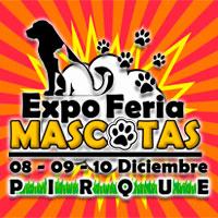 Expo Feria Mascotas: Especial Perros y Gatos Centro Deportivo de Pirque - Pirque
