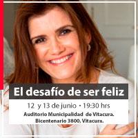 Pilar Sordo Sala Vitacura - Vitacura