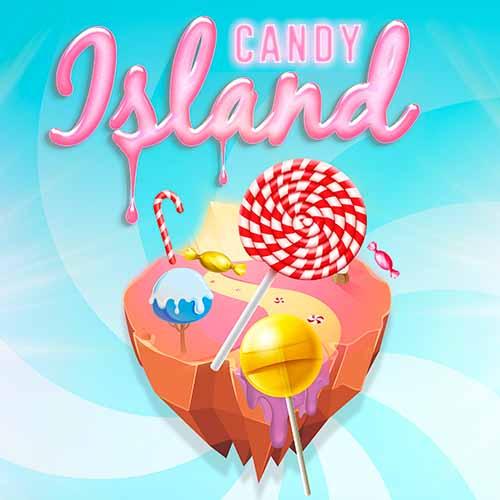 Island Candy Espacio Broadway (Ruta 68, kilómetro 16) - Pudahuel