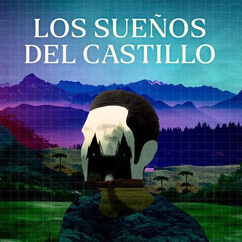 Los sueños del castillo Streaming Punto Play - Santiago
