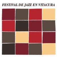 Festival Internacional de Jazz Plaza Cívica Bicentenario - Vitacura - Vitacura