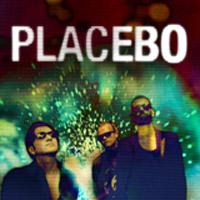 Placebo Movistar Arena - Santiago