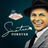 Sinatra Forever Enjoy Santiago - Los Andes
