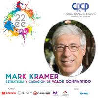 Mark Kramer Espacio Sporting - Viña del Mar - Viña del Mar