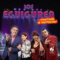 Los Eguiguren Enjoy Antofagasta - Antofagasta