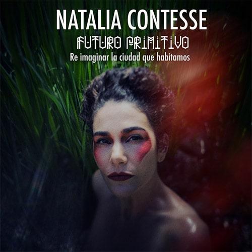 Natalia Contesse Streaming Punto Play - Santiago