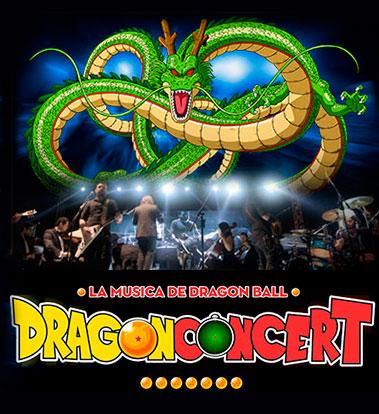 Imagen Dragon Concert