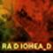 Radiohead Pista Atlética, Estadio Nacional - Santiago