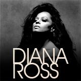 Diana Ross Movistar Arena - Santiago