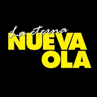 Nueva Ola Teatro Caupolicán - Santiago