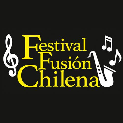 Festival Fusión Chilena Teatro Caupolicán - Santiago