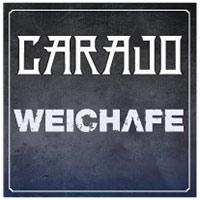 Carajo - Weichafe Teatro Cariola - Santiago