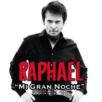 Raphael Enjoy Colchagua - Santa Cruz
