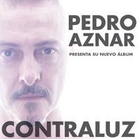 Pedro Aznar Movistar Arena - Santiago