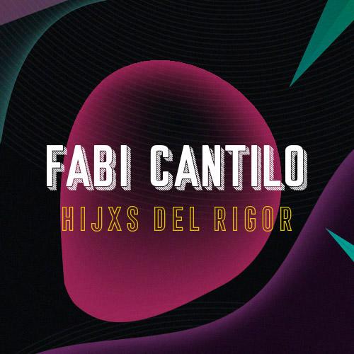 Fabiana Cantilo Streaming Punto Play - Santiago