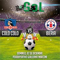 Entradas Charla Motivacional Y Fútbol Clinica Deportiva