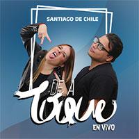 De a toque Teatro Teletón - Santiago