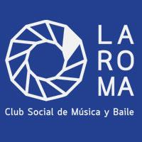 La Roma Teatro Italia - Bilbao 465, Providencia - Providencia